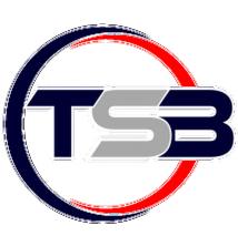 Thornton Sandblasting